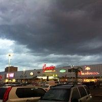Foto tomada en Gran Sur por Luzbel M. el 7/31/2013