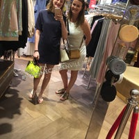 Photo taken at Ted Baker by Eline G. on 7/10/2017