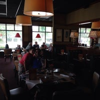 Photo taken at Ruby Tuesday by Charles S. on 7/14/2014
