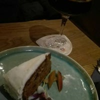 Photo taken at 'cause BEER loves FOOD by Carlos P. on 11/30/2017