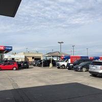 budget car rental austin tx  Budget Car Rental - Rental Car Location in Greater Hobby Area