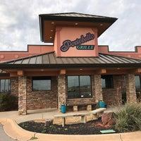 Photo taken at Portobello Grill by Portobello Grill on 7/11/2017
