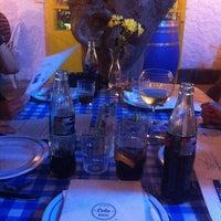 Photo taken at Bar Lolo by Yolanda M. on 7/27/2013