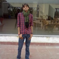 Photo taken at City Mall 36 by Kanha C. on 11/4/2013
