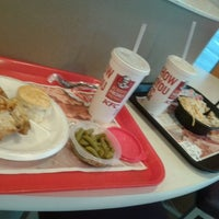 Photo taken at KFC by Kristal S. on 5/11/2014