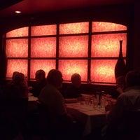 Foto diambil di Cucina Paradiso oleh JC G. pada 10/13/2013