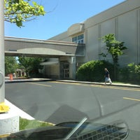 Photo taken at Auburn Mall by Steve T. on 6/2/2013
