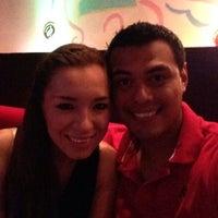 Photo taken at Pre Litros & lounge by Felipe T. on 6/8/2014