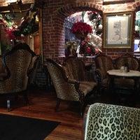 Das Foto wurde bei The Tobacco Company von Bob N. am 11/30/2012 aufgenommen