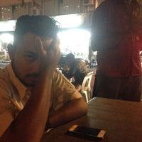 Photo taken at Restoran Razz Maju by Bella Z. on 10/16/2015