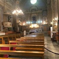 5/4/2018 tarihinde Tayyibe M.ziyaretçi tarafından San Pacifico Kilisesi'de çekilen fotoğraf