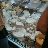Photo prise au גבינות משק יעקבס par Omri S. M. W. le6/2/2014