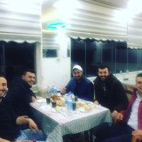 Photo taken at Kelembabanın Mekanı by Emre C. on 3/21/2016