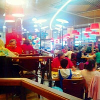 Photo taken at Flunch by Marco B. on 6/15/2014