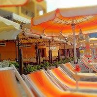 Photos at Bagni Al Saraceno - 3 tips from 51 visitors
