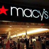 Photo prise au Macy's par Flávio P. le8/20/2013