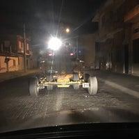 Photo taken at Koçarlı ovasi by EMRAH 🕸🕷🕸 Ç. on 4/17/2018