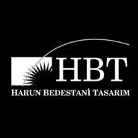 Photo taken at HBT Harun Bedestani  Yapı Dekorasyon by Cevdet T. on 4/21/2014