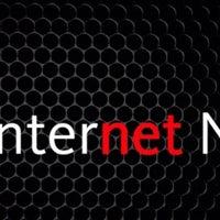Photo taken at Internet Ninjas by Santiago S. on 8/29/2013