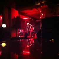 Foto scattata a Sala Clamores da Augusto B. il 3/4/2013
