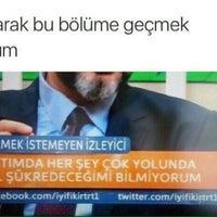 Photo taken at Kadak Mühendislik (Makine İnşaat Bakım ve Onarım) by Demet E. on 6/10/2016