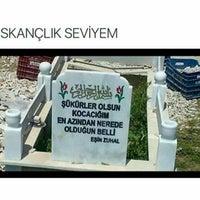 Photo taken at Kadak Mühendislik (Makine İnşaat Bakım ve Onarım) by Demet E. on 2/10/2016