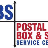 Photo taken at Postal Box & Ship by Postal Box & Ship on 8/30/2013