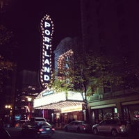 Arlene Schnitzer Concert Hall Concert Hall In Portland - Schnitzer concert hall