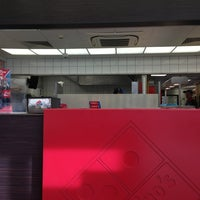 Photo taken at Domino's Pizza by Kitty T. on 10/20/2013