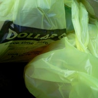 Photo taken at Dollar General by Jessica T. on 8/29/2013
