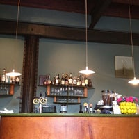 Photo taken at Cafe Verheyden by Christian on 7/29/2014
