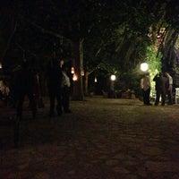 Foto tirada no(a) Quinta do Hespanhol por Pedro L. em 8/31/2013