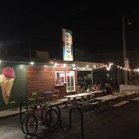 รูปภาพถ่ายที่ Mason's Creamery โดย Gregory W. เมื่อ 8/4/2017