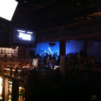 Photo taken at McCarthy's Downtown by Gregory W. on 12/23/2012