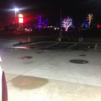 Photo taken at Wawa by Marty R. on 11/28/2012