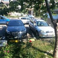 Photo taken at Topcadex'99 by Cătălin FOLFĂ on 9/10/2013