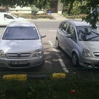 Photo taken at Topcadex'99 by Cătălin FOLFĂ on 7/31/2013