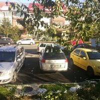 Photo taken at Topcadex'99 by Cătălin FOLFĂ on 10/27/2014