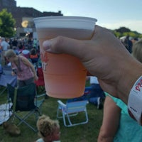 Photo taken at Friday Cheers by Shep H. on 8/12/2016
