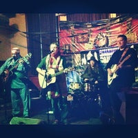 Photo taken at O'Mainnin's Pub by Eric S. on 11/1/2012