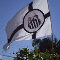 Photo taken at Conselho Deliberativo do Santos FC by Marcelo M. on 4/13/2016
