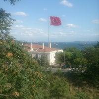 Photo taken at Şimşek Group Dış Ticaret by Ayşe K. on 8/29/2014