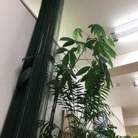 1/14/2017に久保田 健.が美容室プーアプーで撮った写真