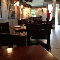 Photo taken at Kurai by Ivan M. on 12/31/2012