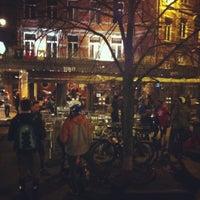 Foto scattata a Bar du Matin da Olivier V. il 3/8/2013