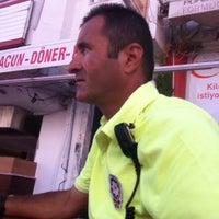 7/2/2014 tarihinde Murat D.ziyaretçi tarafından Kumrucu Mega Ömer'de çekilen fotoğraf