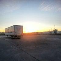 Photo taken at Swift  Oklahoma City by Robert K. on 12/5/2012