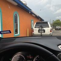 Photo taken at San Juan Restaurant by Michael G. on 5/15/2016