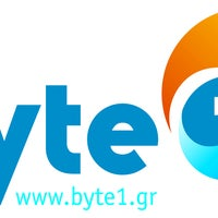 8/17/2015にByte1 T.がByte1 Technology Storeで撮った写真
