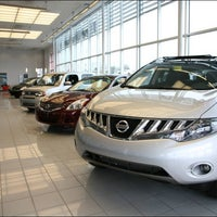 ... Photo Taken At Fred Beans Nissan Of Linerick By Fred Beans Nissan Of  Linerick On 8 ...